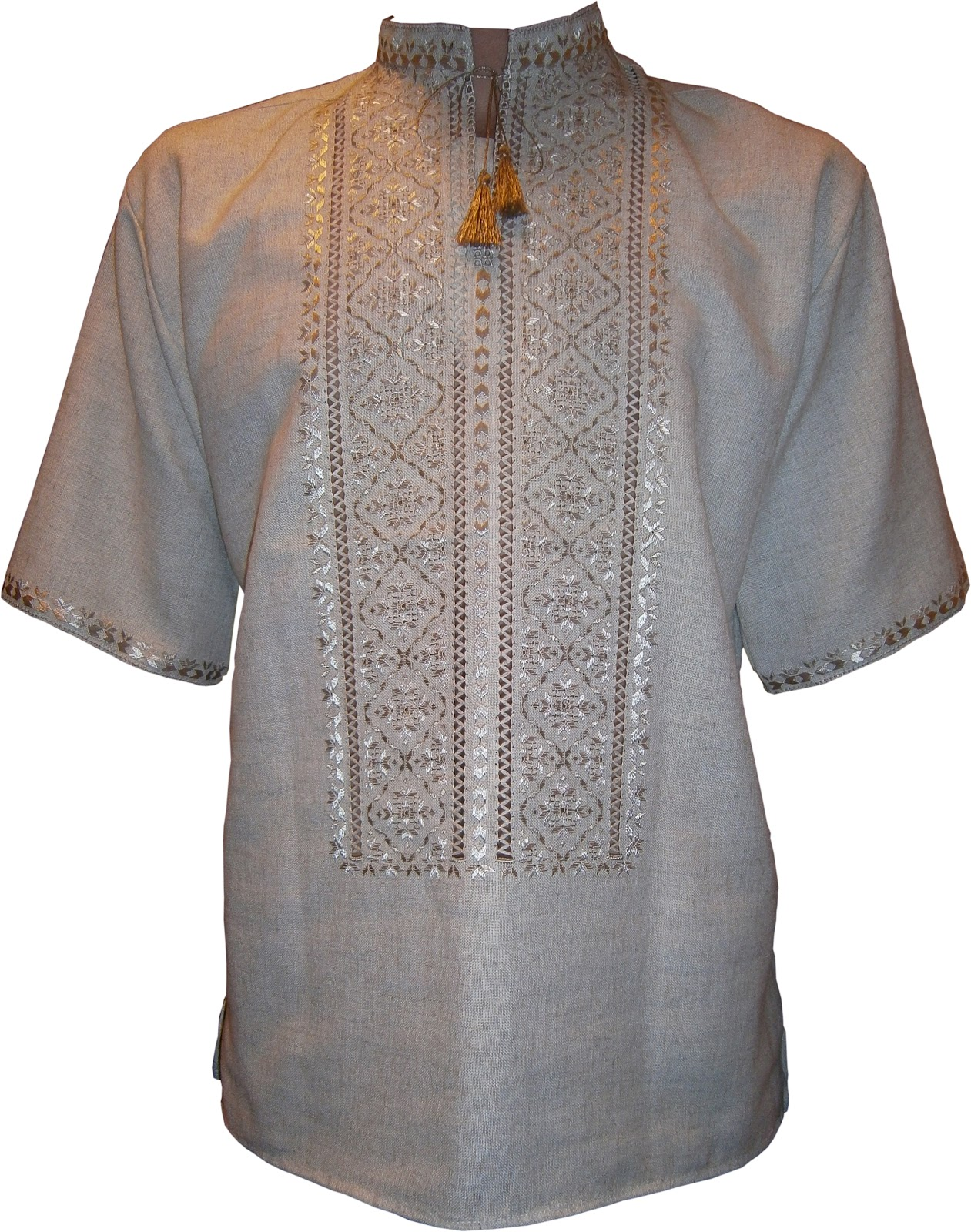 Вишиванка - Інтернет-магазин вишиванок dabf1ce1e0e17