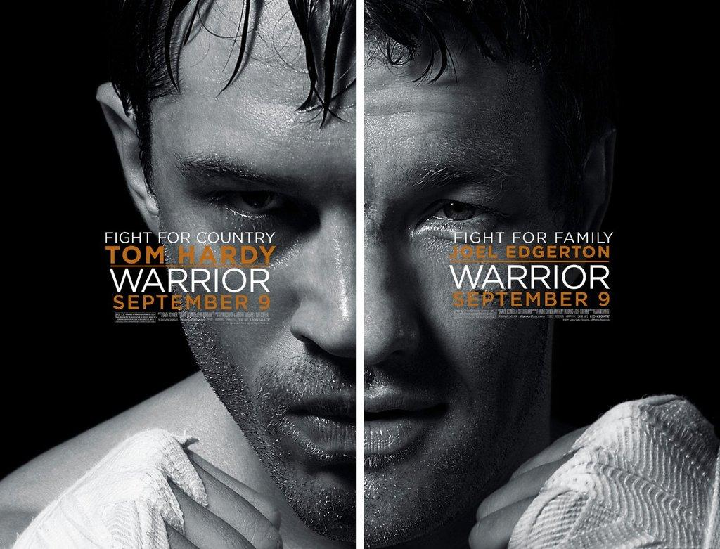 - warrior-2011-movie