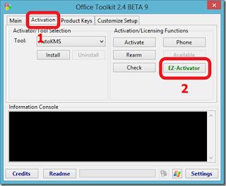 320 x 263 31 kb png activador para office 2013 funcionando actualmente