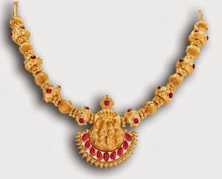 TBZ Bridal Jewellery