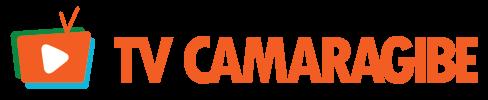 TV CAMARAGIBE