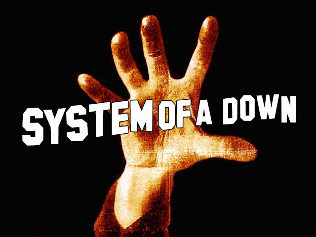 sysetem of a down, wallpapers, rock music, metal, america, usa, armenia, serj tankian, byob, chop suey, armenian american rock band, glendale california, davon malakian, john dolmayan, shavo odajian