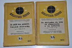 BIBLIOTECA COSMOS | 1945