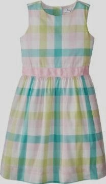 http://www.amazon.com/Brooks-Brothers-Girls-Sleeveless-Gingham/dp/B00I3ES250/ref=as_li_ss_til?tag=las00-20&linkCode=w01&creativeASIN=B00I3ES250