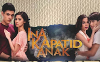 Watch Ina, Kapatid, Anak Pinoy Show Free Online.