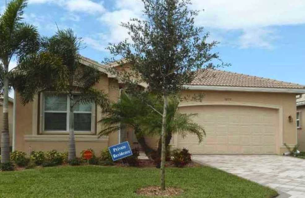 MARILYN SOLD THIS HOME IN VALENCIA RESERVE