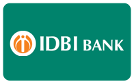 IDBI Bank Job Openings 2015 For Executive Vacancies (500 Vacant Posts All Over India)