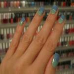 Footoos de unhas decoradas e nail art
