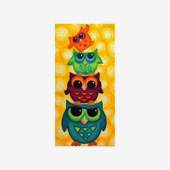 https://www.etsy.com/listing/191433949/look-whooos-on-top-original-owl-painting?ref=favs_view_4