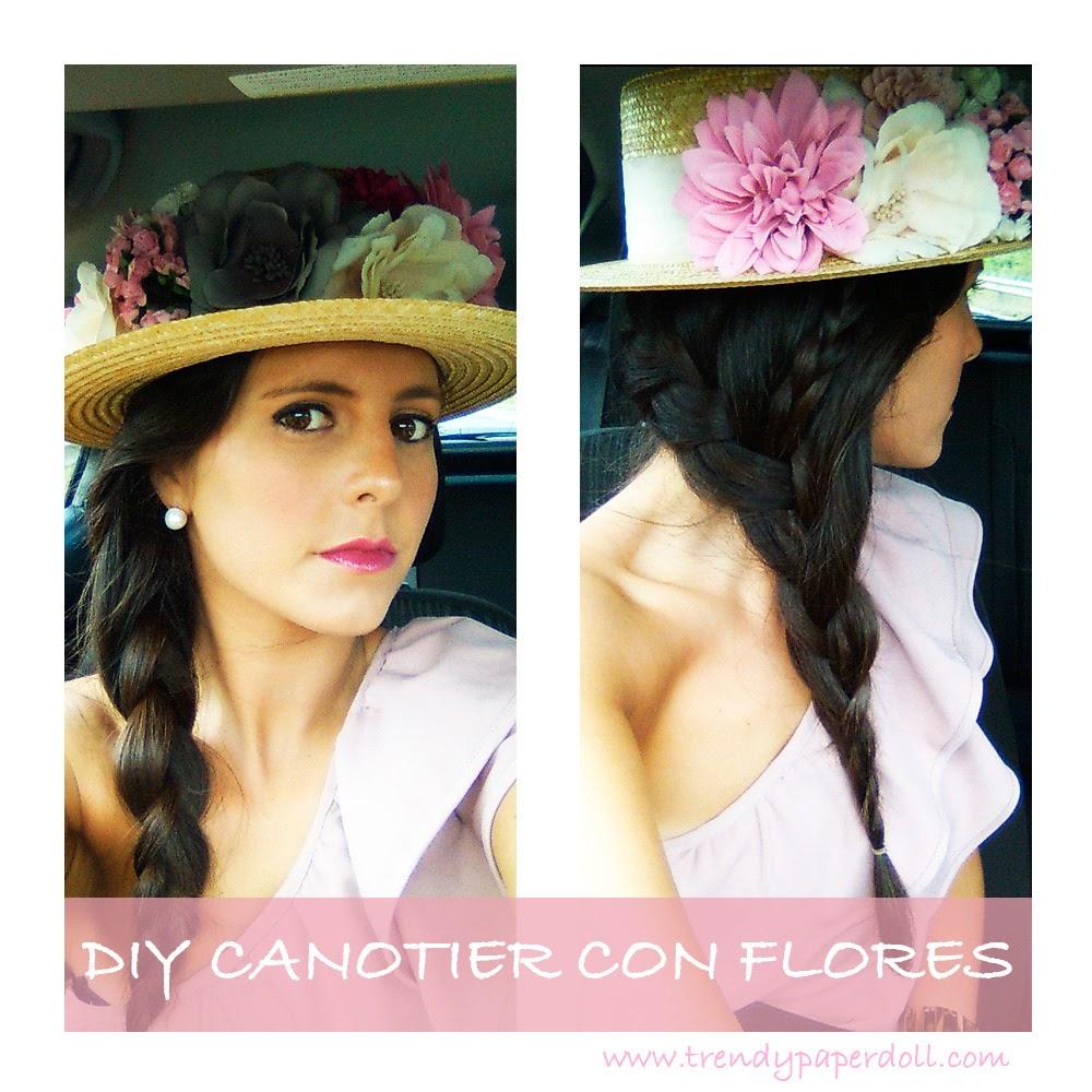 do it yourself_canotier