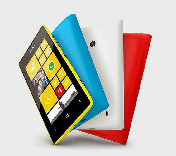 nokia lumia 520 nokia lumia amber update along with microsoft