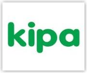 Kipa-Marketleri-Kipa-Hipermarketleri