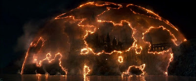 Harry Potter and the Deathly Hallows: Part 2 pic 3
