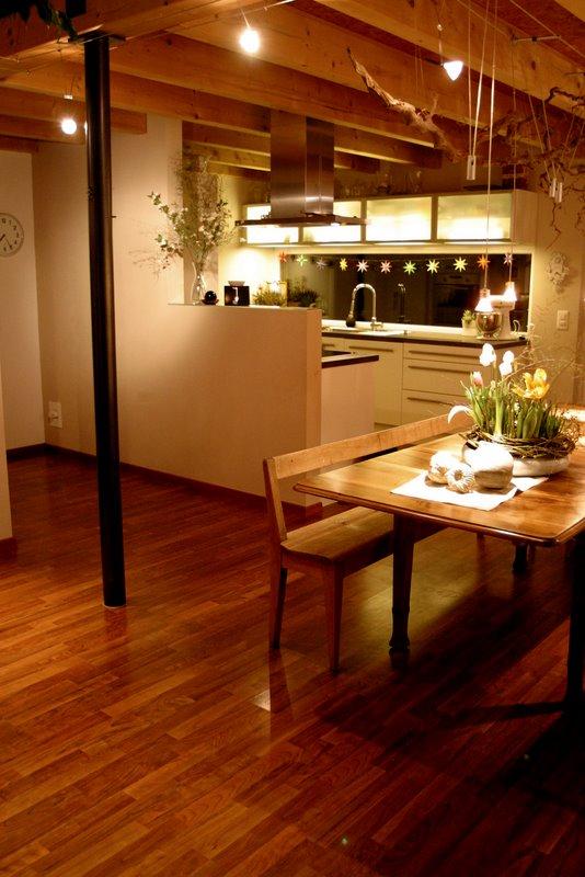 ein schweizer garten fr hlingswiesen. Black Bedroom Furniture Sets. Home Design Ideas