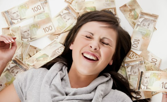 ganar-lotería-ley-atracción