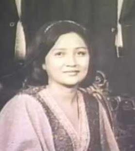 Magda Guerra - Los Zagales