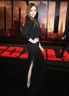 elizabeth olsen at godzilla premiere in los angeles 5.jpg