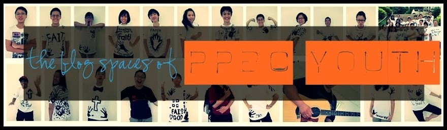 PPBCYouth