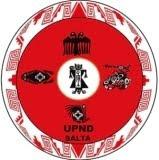 UPND SALTA