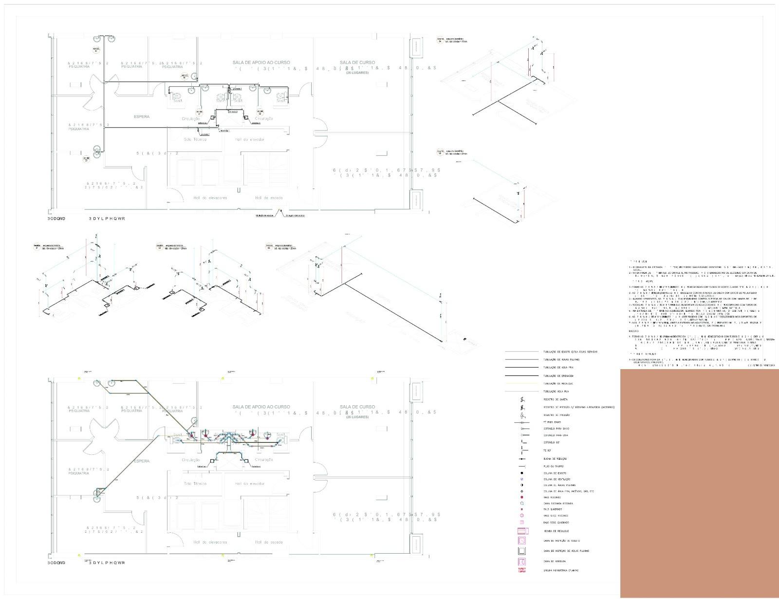 mariani dalan layout e vistas para apresentação de proposta para #925639 1600 1230
