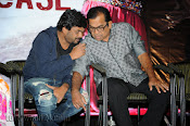 Heart Attack Audio Success Meet Photo Gallery-thumbnail-6