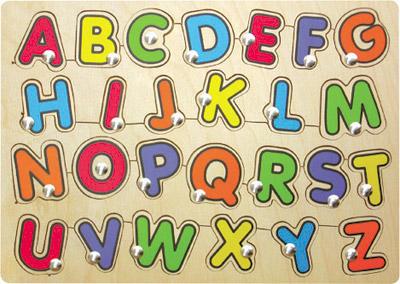 Kode Alfabet: Alfa, Bravo, Charlie, Delta, Echo, Foxtrot, Golf, Hotel, India, Juliett, Kilo, Lima, Mike, November, Oscar, Papa, Quebec, Romeo, Sierra, Tango, Uniform, Victor, Whiskey, X-ray, Yankee, Zulu