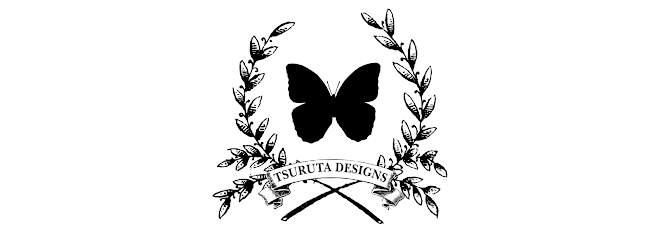 Tsuruta Designs