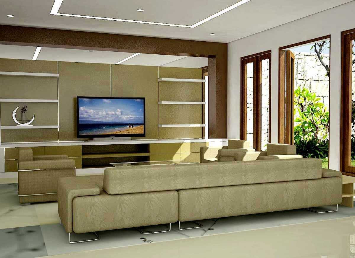 Long-Minimalist-Sofa-For-Design-Space-Family