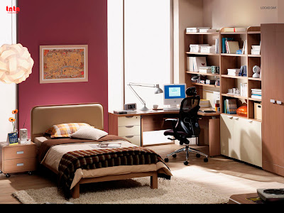 Interior Design Room1