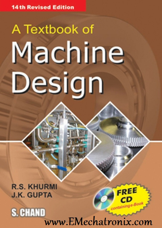 Purchase research papers in mechanical engineering free download pdf