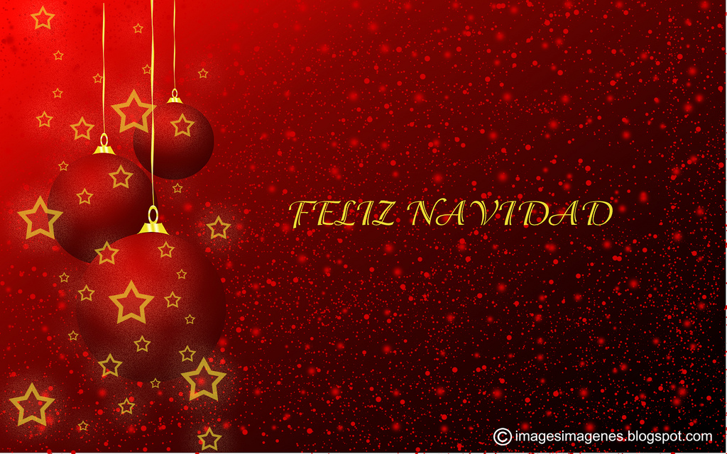 Dibujos y plantillas para imprimir tarjetas postales navidad - Tarjetas felicitacion navidad ...