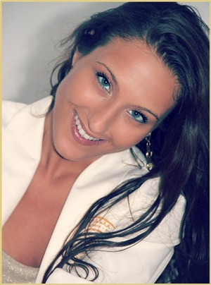 Lifestyle blog by JELENA ZIVANOVIC
