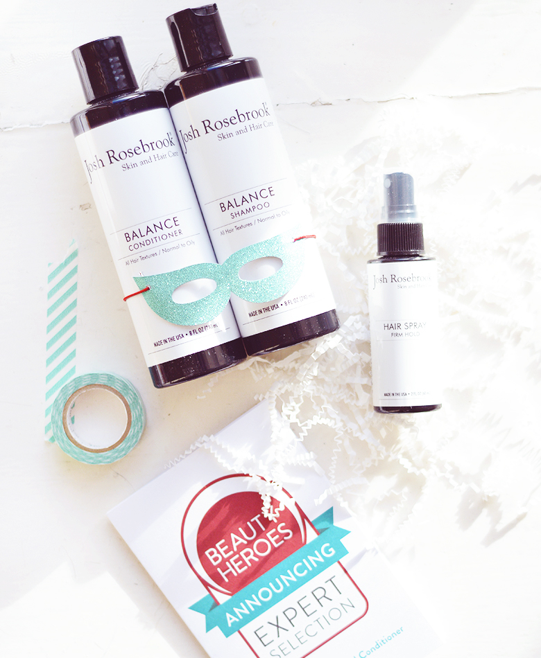 You Really Need This Beauty Heroes Subscription Box ASAP!