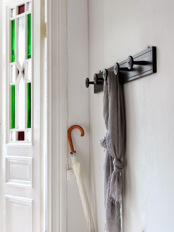 muy bien ikea must have ryssby. Black Bedroom Furniture Sets. Home Design Ideas