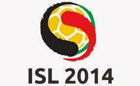 PSM Makassar vs Persepam