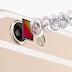 [Rumor] iPhone 6s terá câmera de 12MP com sensor ainda maior