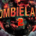 Zumbilândia 2 (Zombieland 2). Ação, comédia e terror.