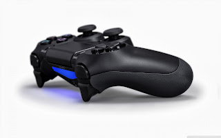 free hd images of ps4 controller for laptop