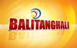 Balitanghali July 25, 2013
