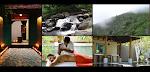 Why We Visit Sri Lanka