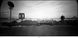 Photographie Luc Sarlet