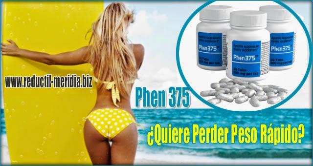 http://comprar.reductil-meridia.biz/phentermine_hydrochloride_37.5mg_comprar_online.php
