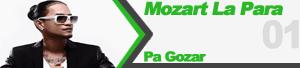 Mozart La Para Pa Gozar