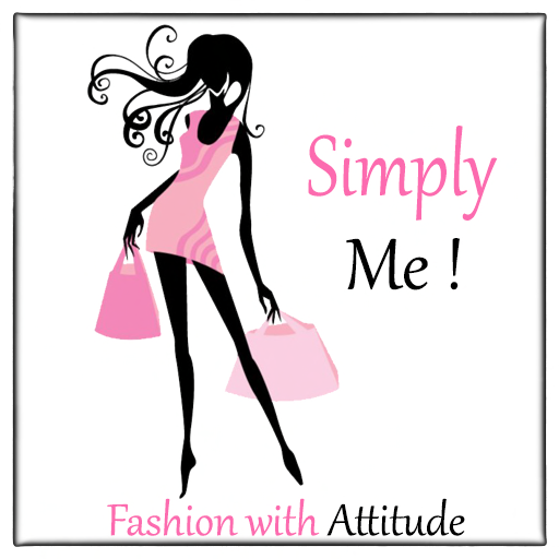 Simply Me!