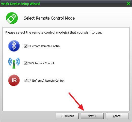 Cara Mengendalikan Komputer Lewat HP 1