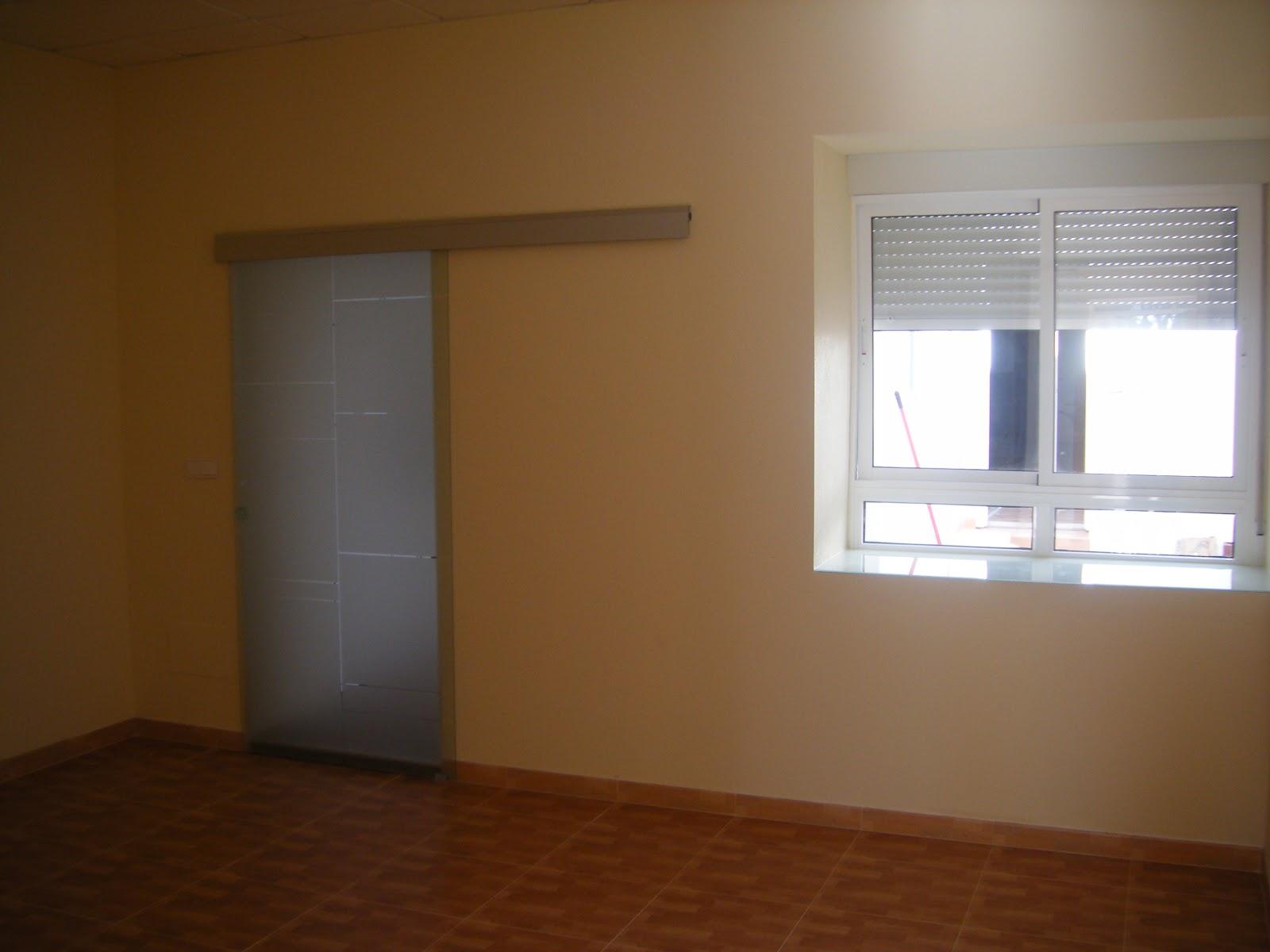 Maringlass aluminio vidrio correderas de vidrio a todo color - Puerta vidrio corredera ...