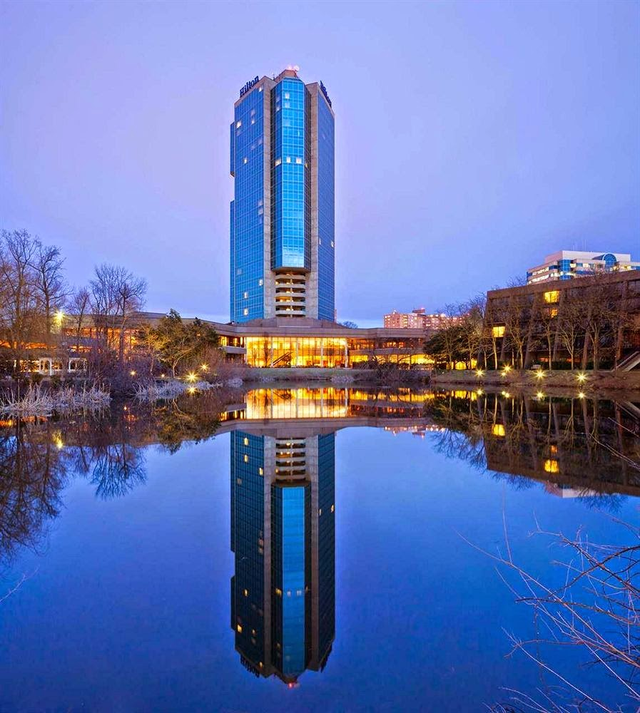 the 703 record top 10 tallest buildings in northern virginia. Black Bedroom Furniture Sets. Home Design Ideas