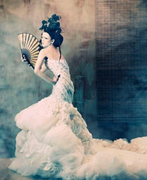 Abendkleider kurz | Meinropa\'s Blog--günstige Abendkleider online ...