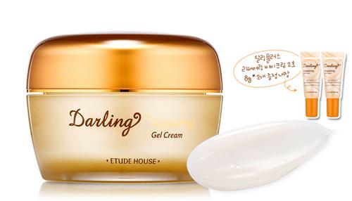 Darling Repairing Gel Cream