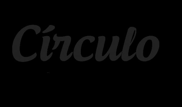 Revista Círculo